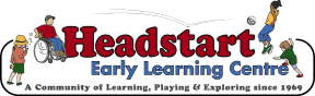 http://headstartpei.ca/wp-content/themes/daycare/assets